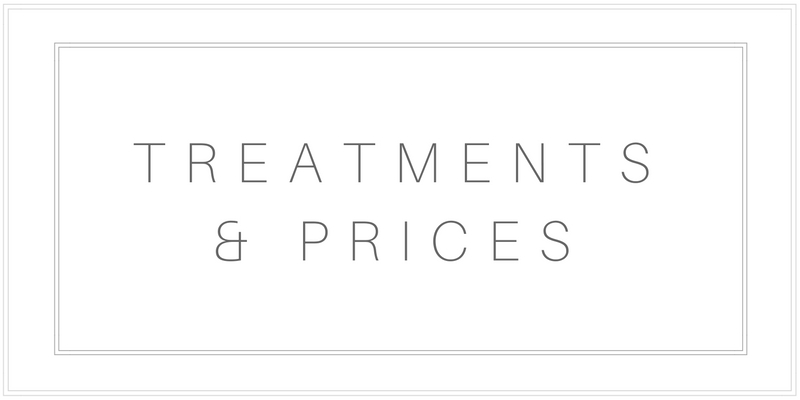 Sue Richardson, Susan Richardson, Richa Skin, Hexham, Skin rejuvenation, acne treatment, IPL, Lynton, Flawless Pen, Beauty treatments,