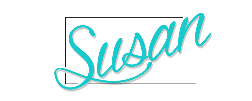 Sue Richardson, Susan Richardson, Richa Skin, Hexham, Skin rejuvenation, acne treatment, IPL, Lynton, Flawless Pen, Beauty treatments,